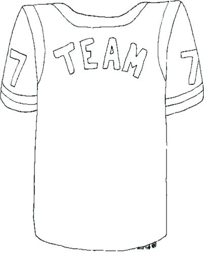 403x500 Coloring Pages T Shirt Coloring Page Cartoon Pages Tales T Shirt