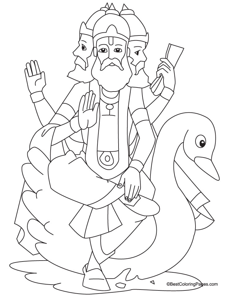 738x954 Marvellous Inspiration Ideas Shiva Coloring Page Pages To Print