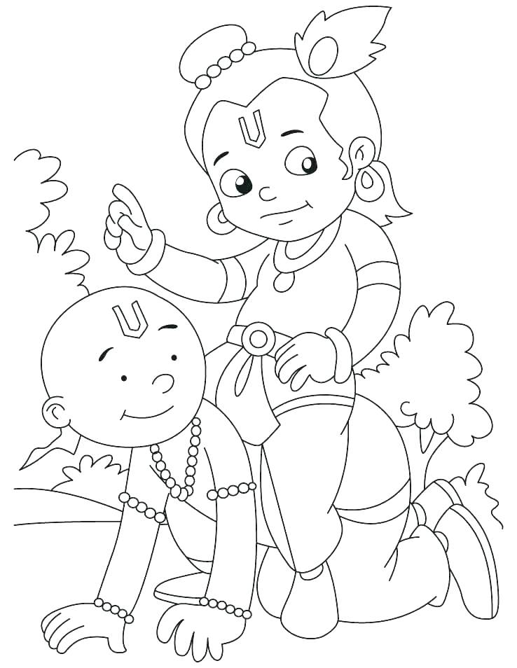 738x954 Shiva Coloring Page Coloring Ideas Pro