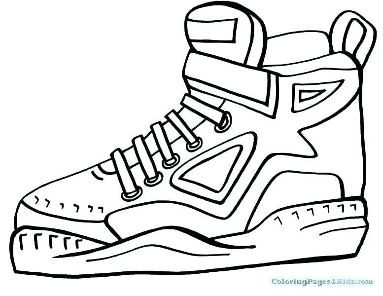 777x600 Best Images On Coloring Books Vintage Dc Shoes Coloring Pages
