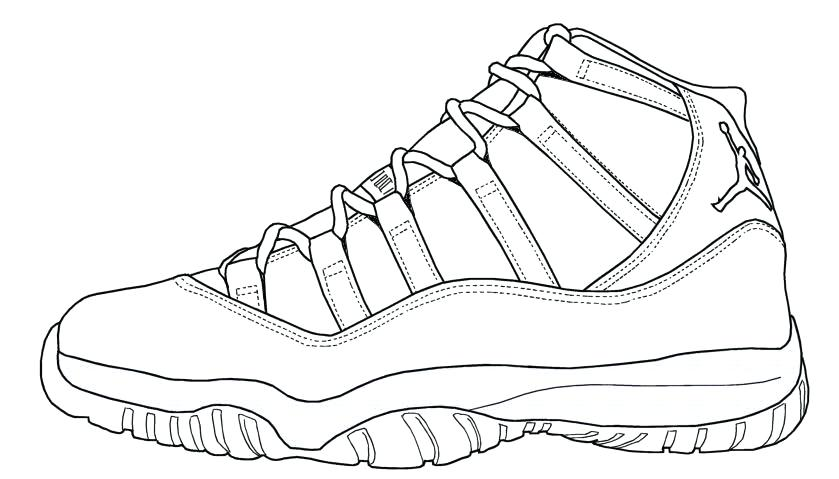 839x479 Coloring Pages Shoes Coloring Pages Of Shoes Shoes Coloring Pages