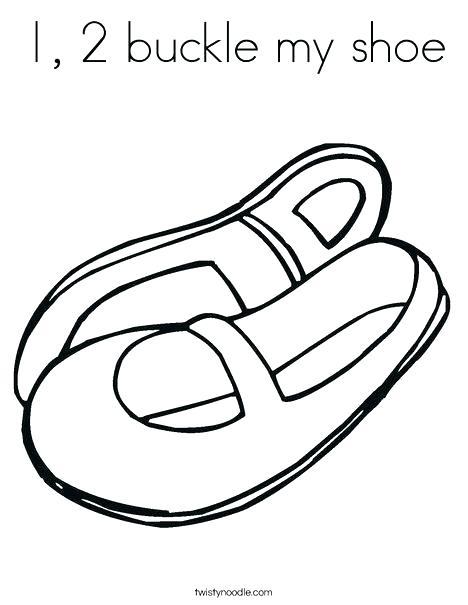 468x605 Jordan Shoes Coloring Pages Shoe Color Page Air Max Shoes Coloring