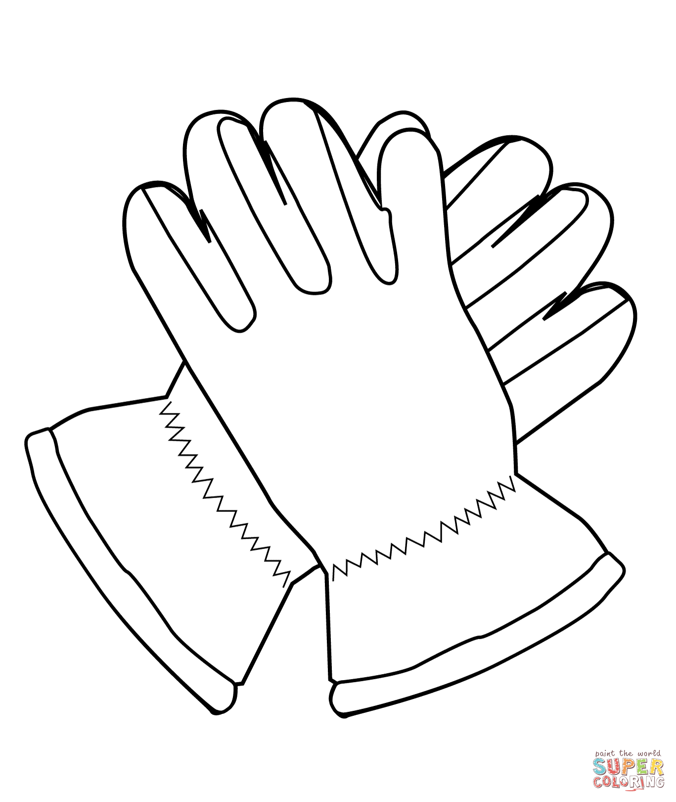 1367x1620 Clothes And Shoes Coloring Pages Free Coloring Pages Clothes