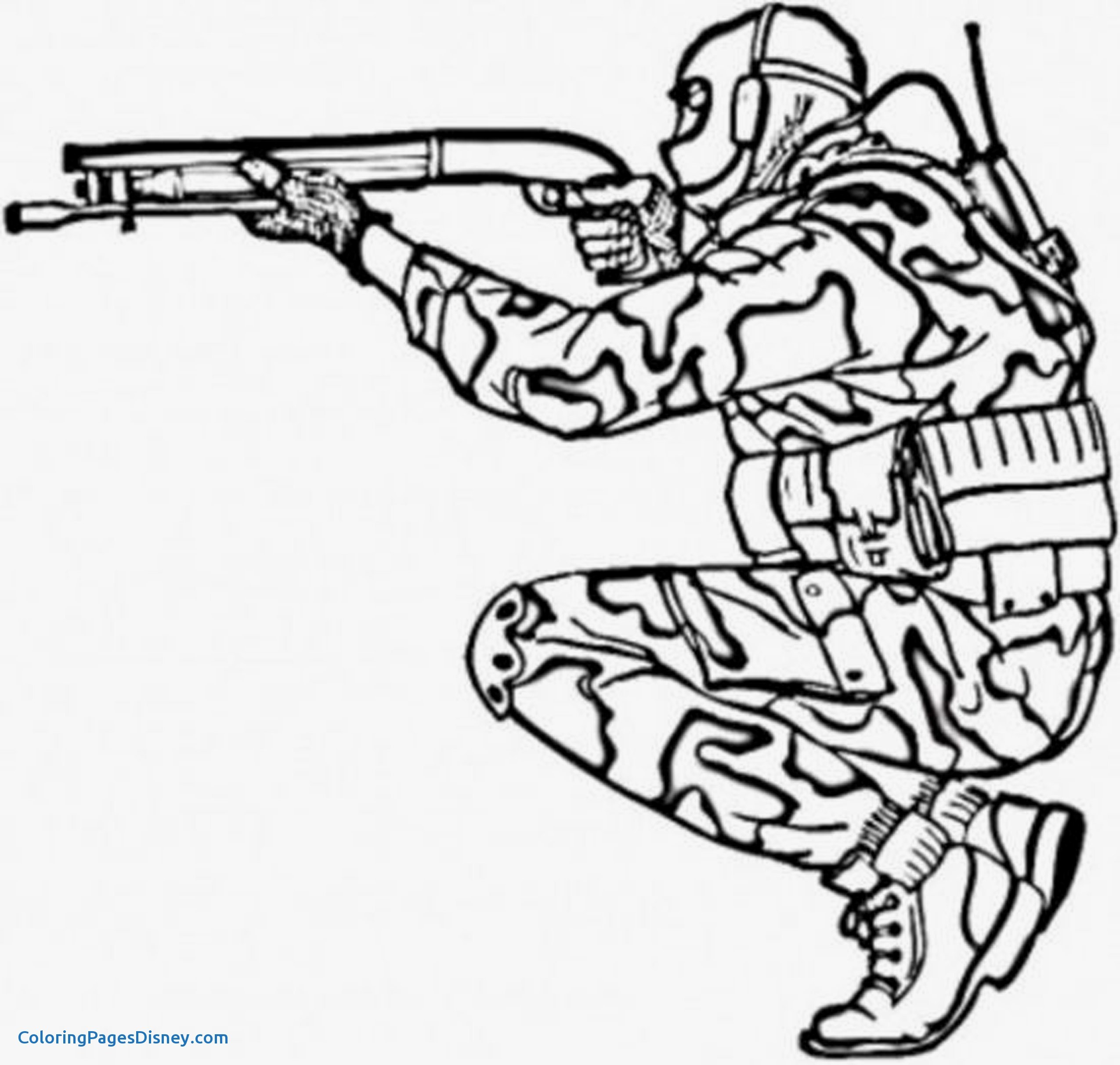 2550x2425 Shooting Sports Coloring Pages Beautiful Printable Coloring Pages