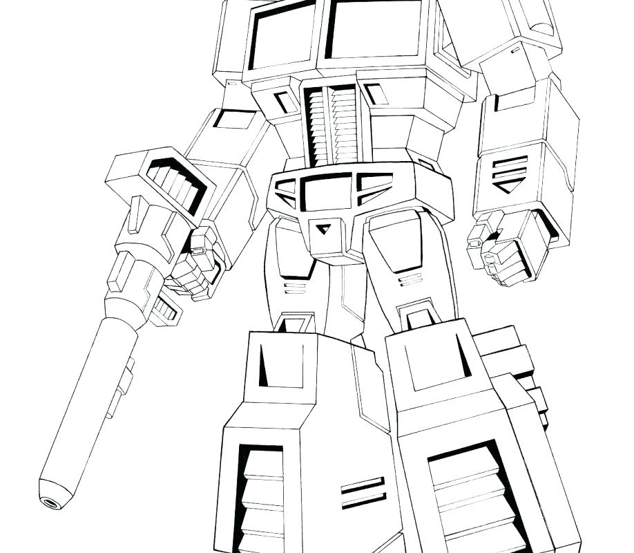 918x800 Transformer Rescue Bots Coloring Pages Enemy Shooting Prime