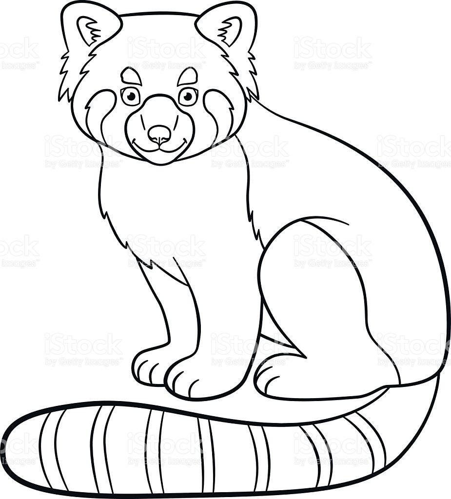 925x1024 Littlest Pet Shop Coloring Book New Littlest Pet Shop Colouring