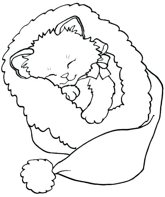540x644 Puppy Color Page Dalmatians Puppy Coloring Page Littlest Pet Shop