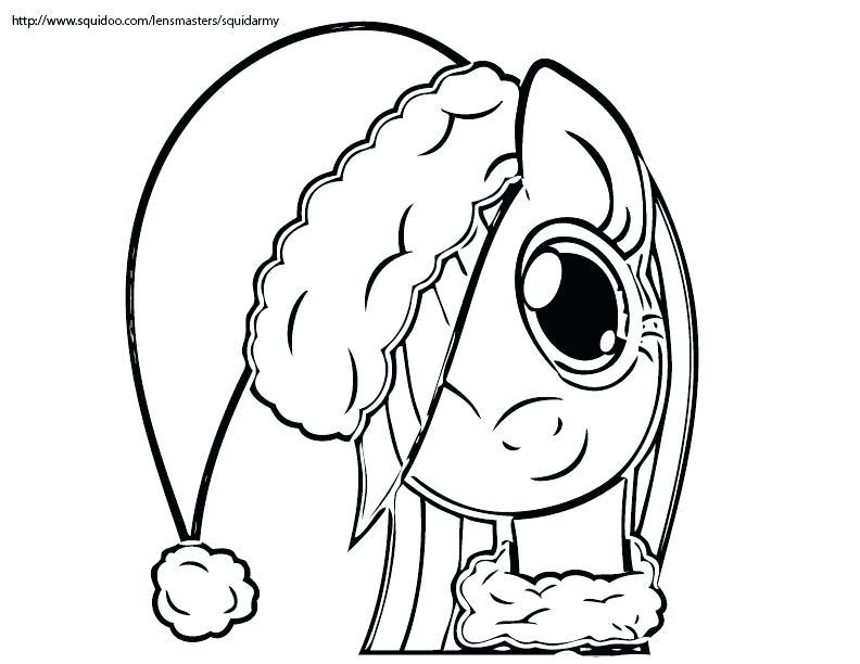 792x612 Littlest Pet Shop Coloring Pages Zoe