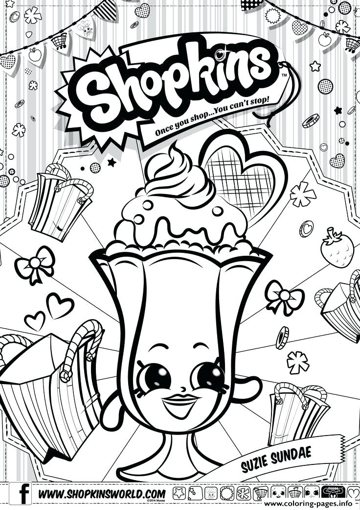 736x1041 Shopkin Coloring Pages Snow Crush Season Shopkin Coloring Pages