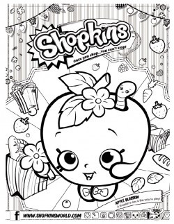 250x323 Shopkins Coloring Pages To Print Out Cupcake Queen Parenting