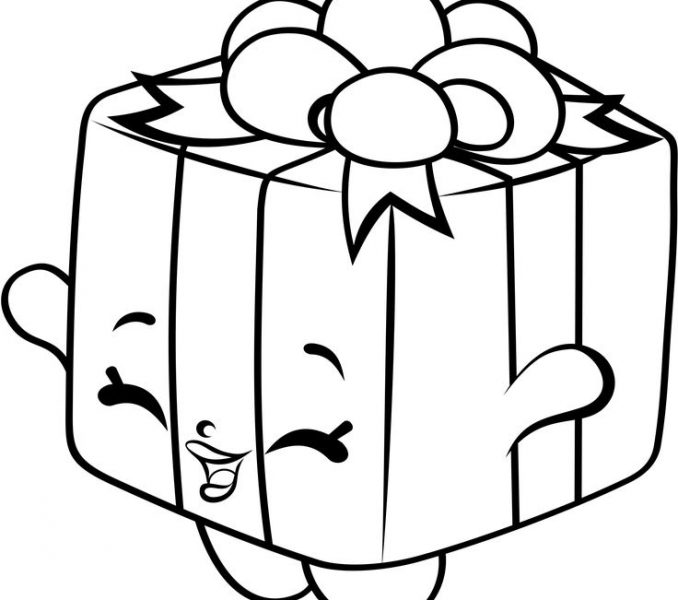 678x600 Coloring Coloring Pages Best Shopkins Coloring Pages Free