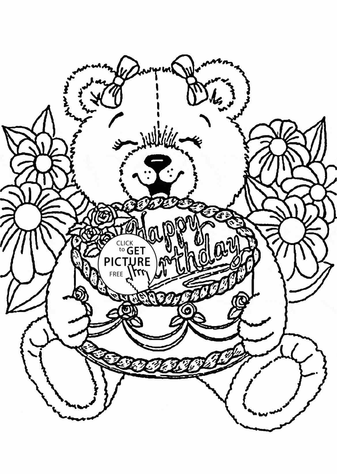 1169x1643 Shopkins Coloring Pages Cheeky Chocolate Web Coloring Pages