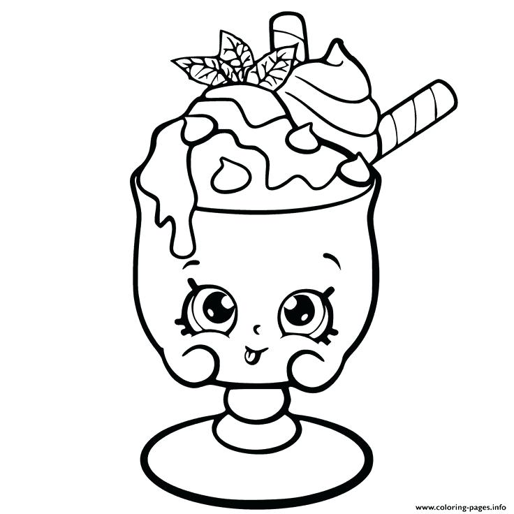 736x736 Shopkins Coloring Pages Coloring Pages Shopkins Coloring Pages