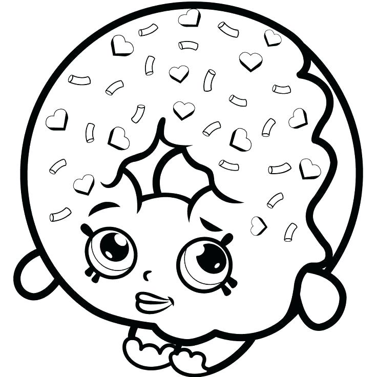 736x736 Coloring Sheet Shopkins Coloring Pages To Print Season And Color