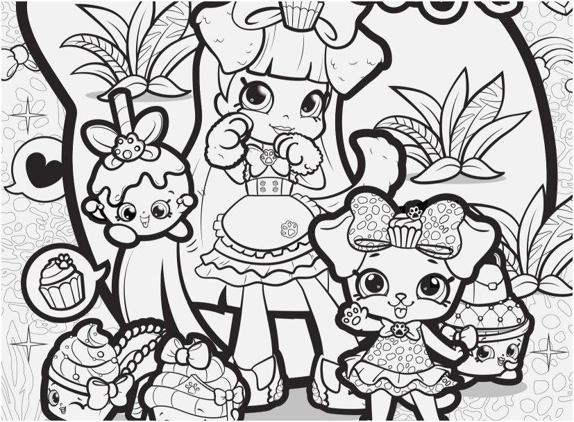 827x609 Shopkins Coloring Pages To Print Display Shopkins Season Wild