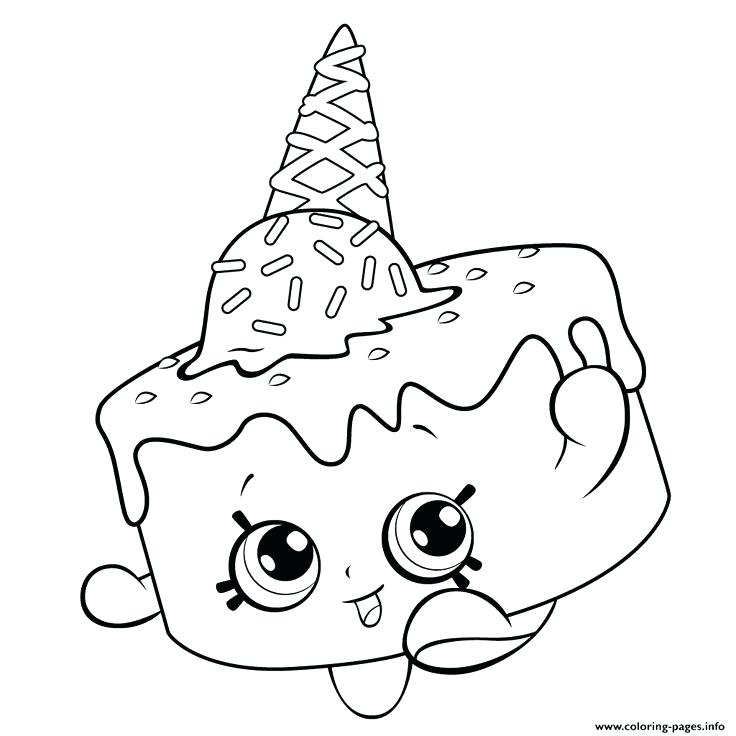 736x736 Shopkins Coloring Book Coloring Sheets Coloring Pages Google