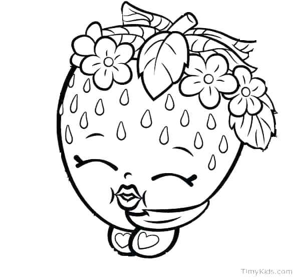 595x556 Lips Coloring Page Lipstick Coloring Pages Lippy Lips Coloring
