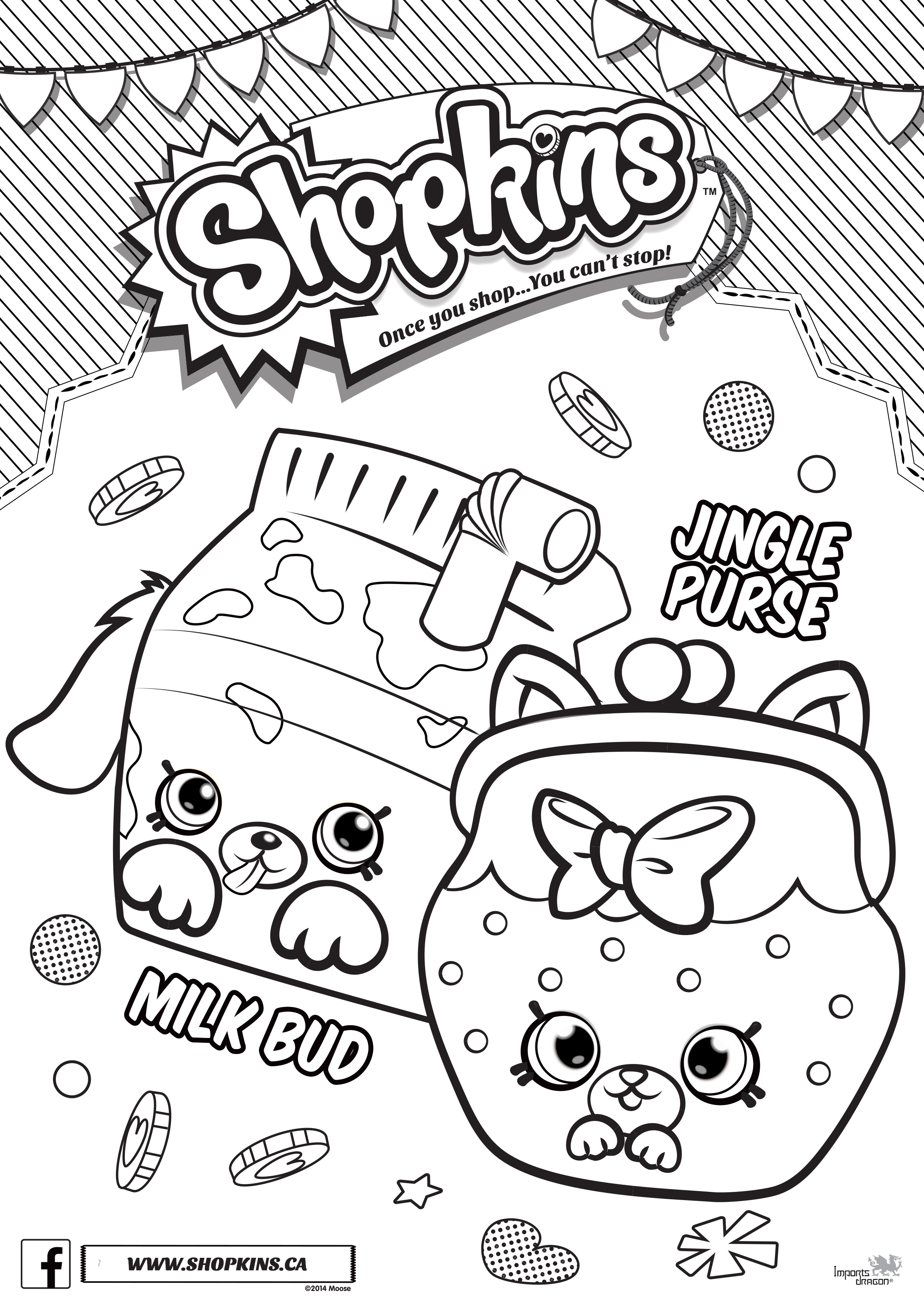 2480x3507 Lippy Lips Coloring Page Pictures Free Coloring Pages