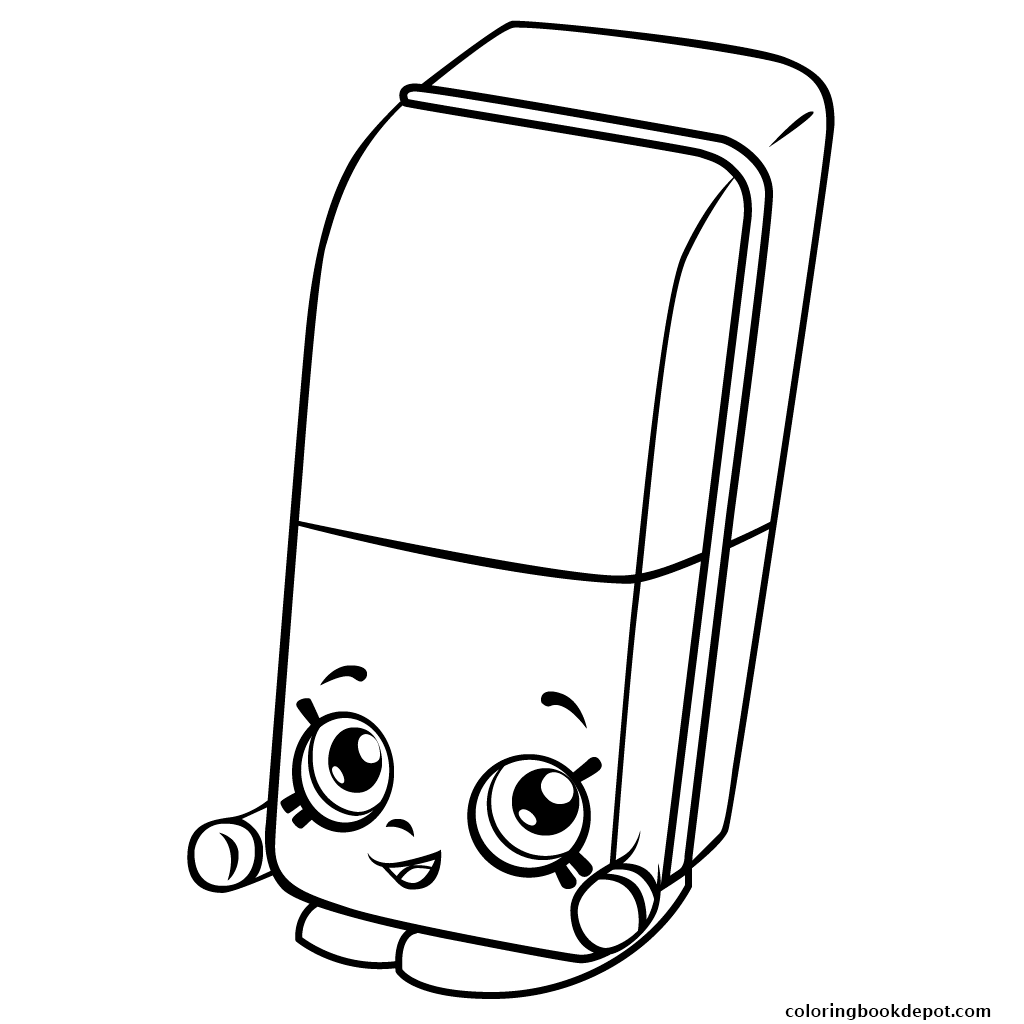 1024x1024 Shopkins Lippy Lips Coloring Pages Nice Coloring Pages For Kids