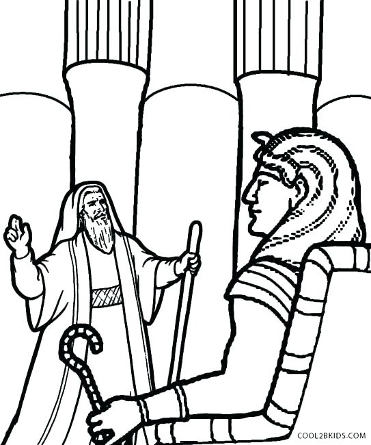 543x650 Lips Coloring Pages Lips Coloring Pages Coloring Pages And Pharaoh