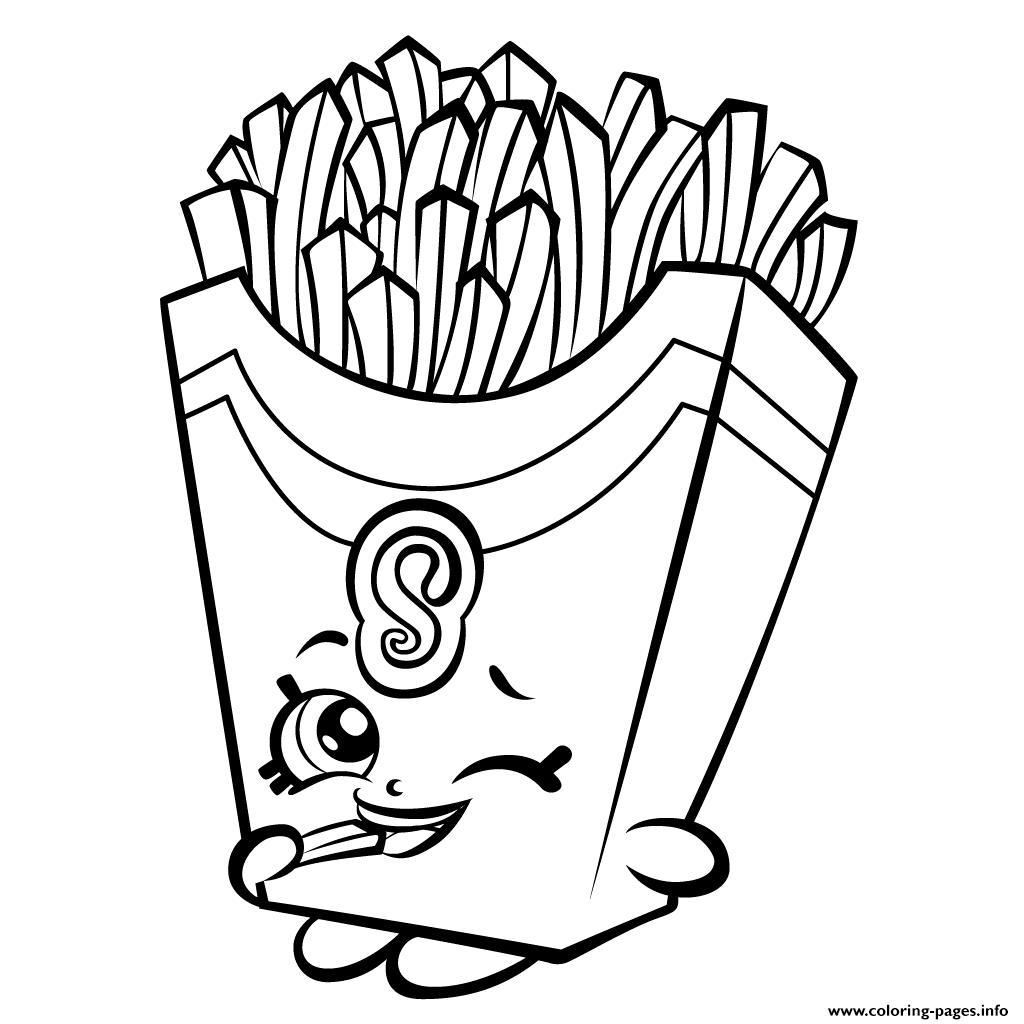 1024x1024 print fiona fries season shopkins season coloring pages