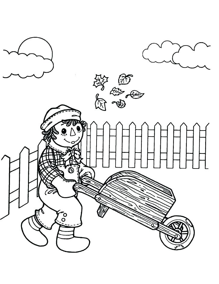 728x942 Shopping Cart Coloring Page Y Shopping Cart Colouring Page