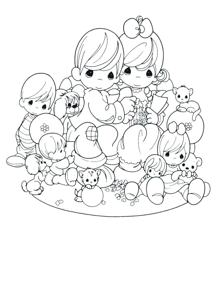 736x976 Shopping Coloring Pages Shopping Coloring Color Online Shopping