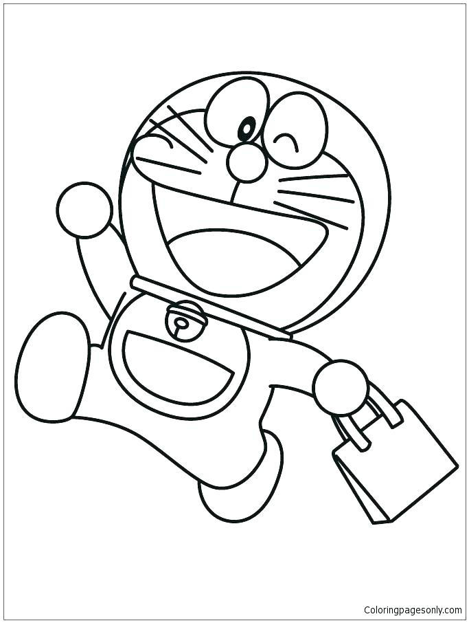 683x906 Shopping Coloring Pages Coloring Coloring Pages Goes Shopping