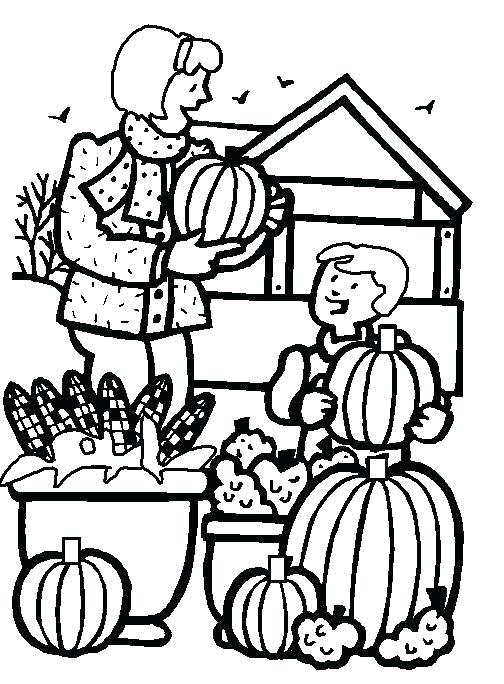 504x684 Shopping Coloring Pages Engagement Gifts Wedding Coloring Pages