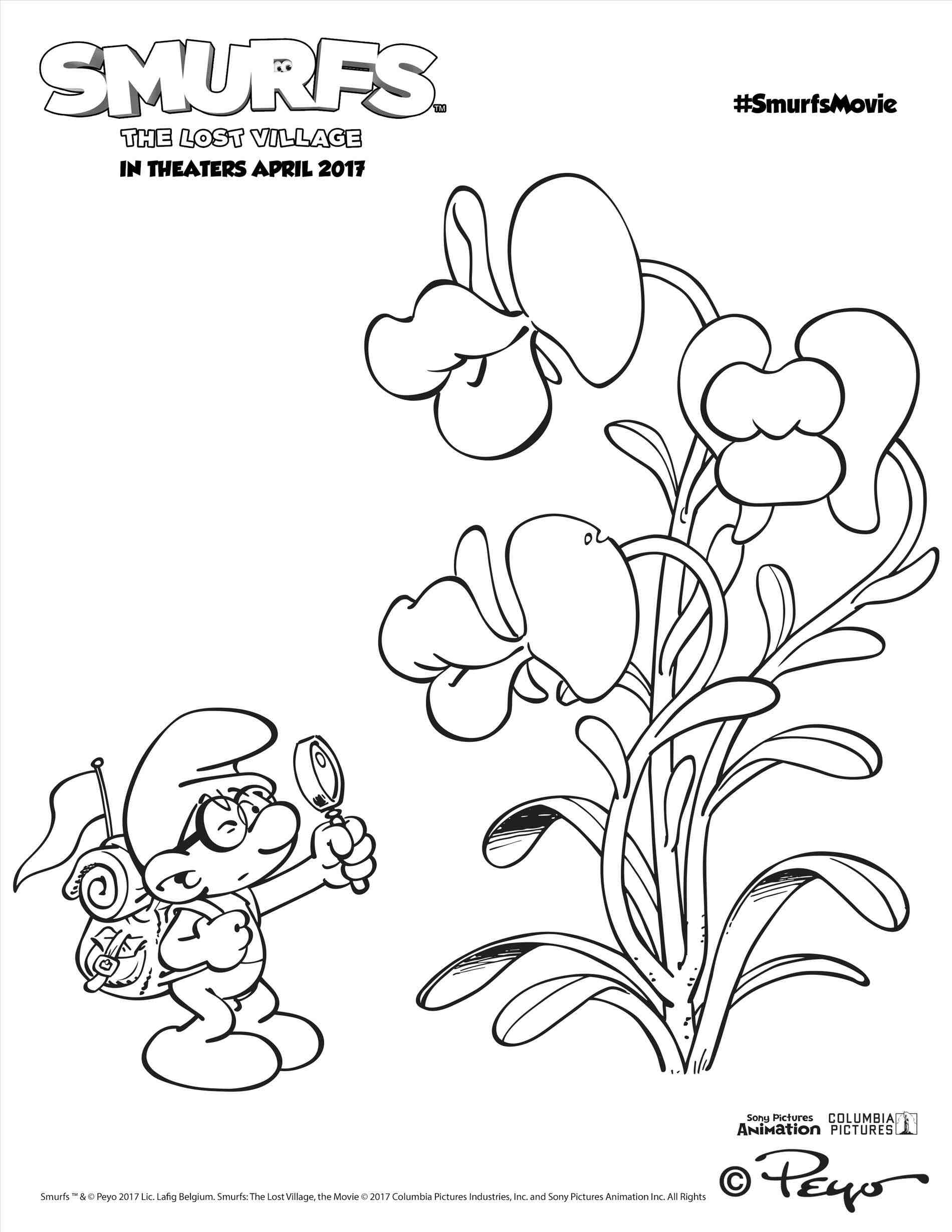 1900x2458 Web Coloring Pages Page Kids Coloring Page Download Free