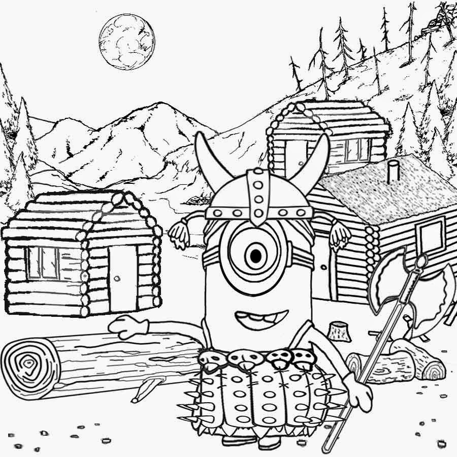 900x900 Free Coloring Pages Printable Pictures To Color Kids Drawing Ideas