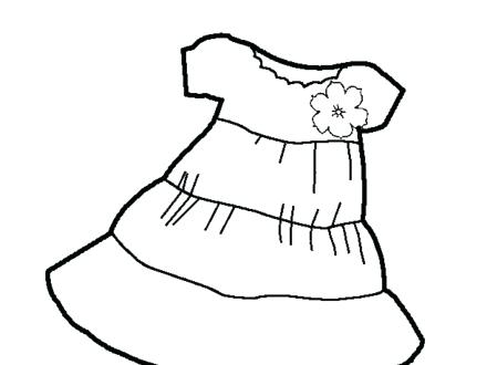 440x330 Interesting Pants Coloring Page Pants Coloring Page Shorts