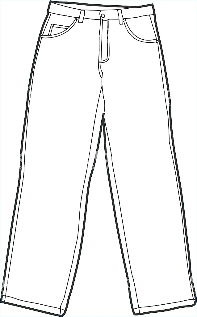 638x1024 Princess On Winter Clothes Coloring Page