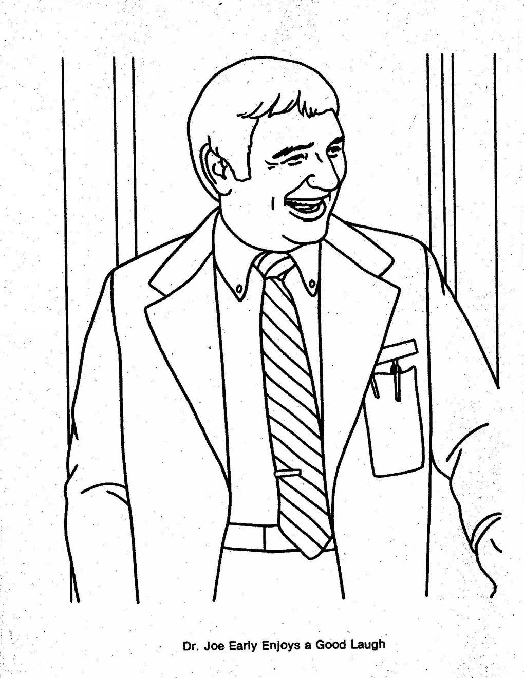 1020x1320 Free Television Coloring Page Tv Ultra Pages