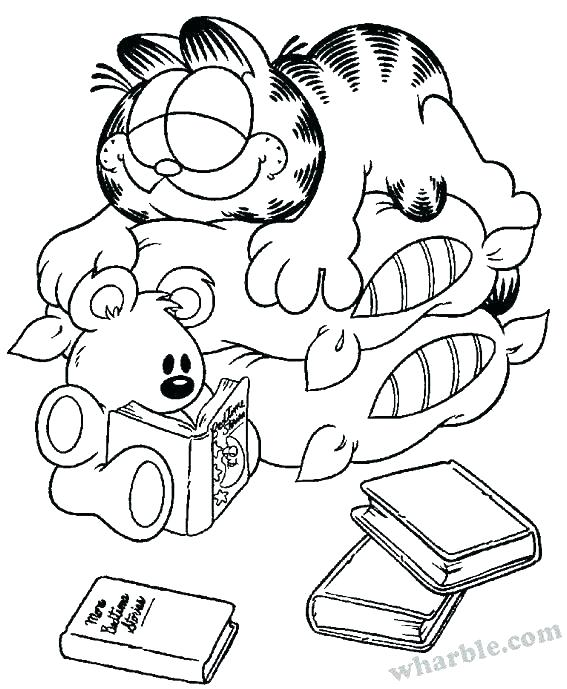 567x689 Tv Coloring Pages Coloring Pages Show Coloring Books Show Coloring