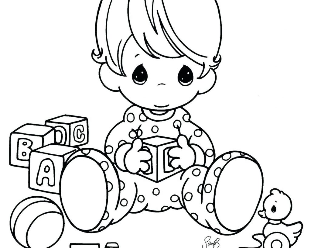 Shower Coloring Pages At Getdrawings Com Free For Personal Use