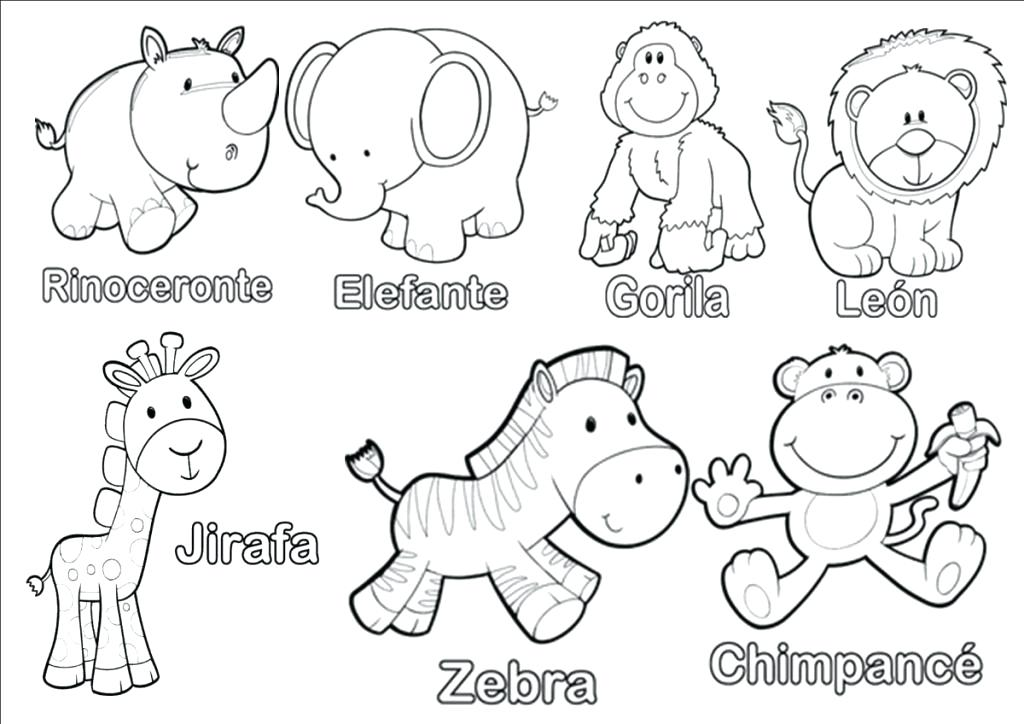 Shower Coloring Pages at GetDrawings.com   Free for personal ...