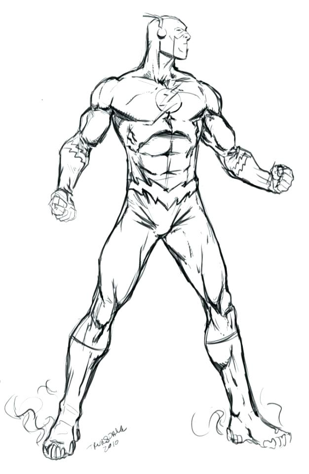 626x960 Man Coloring Pages Flash Man Coloring Pages Also Free Flash