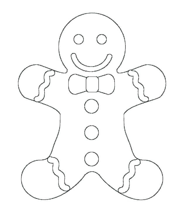 618x733 Gingerbread House Coloring Pages More Shrek Man Murs