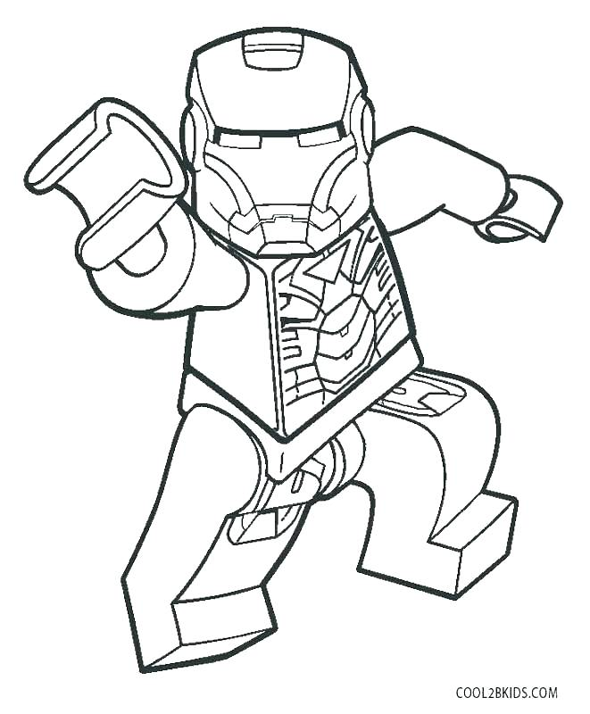 661x800 Gingerbread Man Coloring Page Pdf And Pages