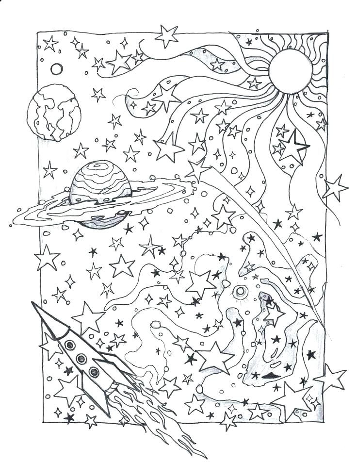 736x952 Mushroom Coloring Pages Surprising Pictures To Color Free Mushroom