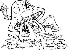 236x174 Mushrooms Ftw