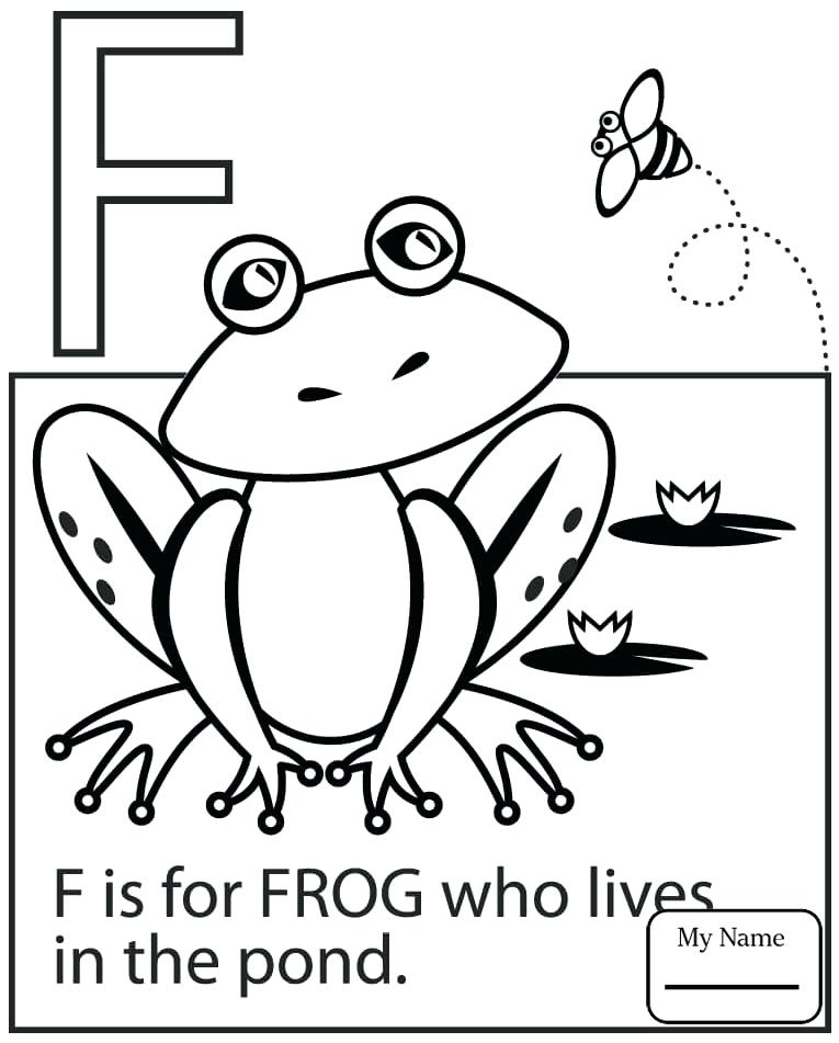 Sign Language Coloring Pages At Getdrawings Com Free For Personal