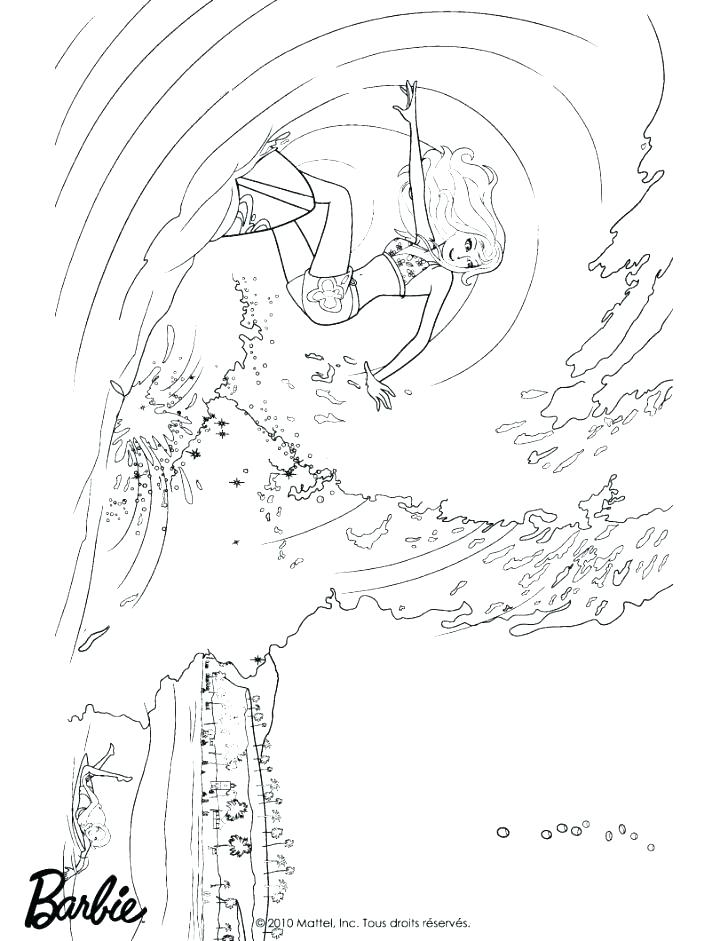 728x941 Surfing Coloring Pages Surfing Coloring Pages Silver Surfer