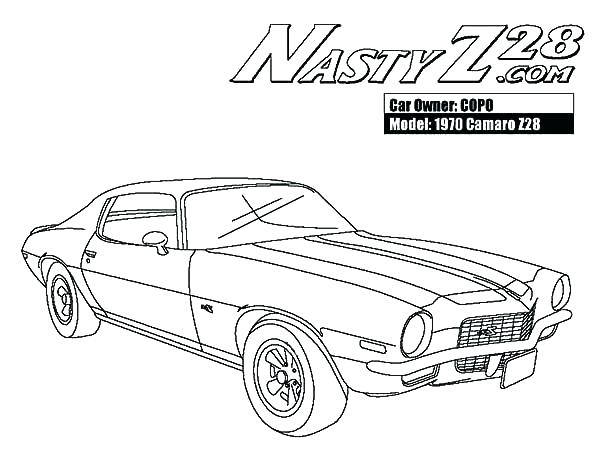 600x450 Chevy Coloring Pages Print Kids Coloring Coloring Pages Coloring