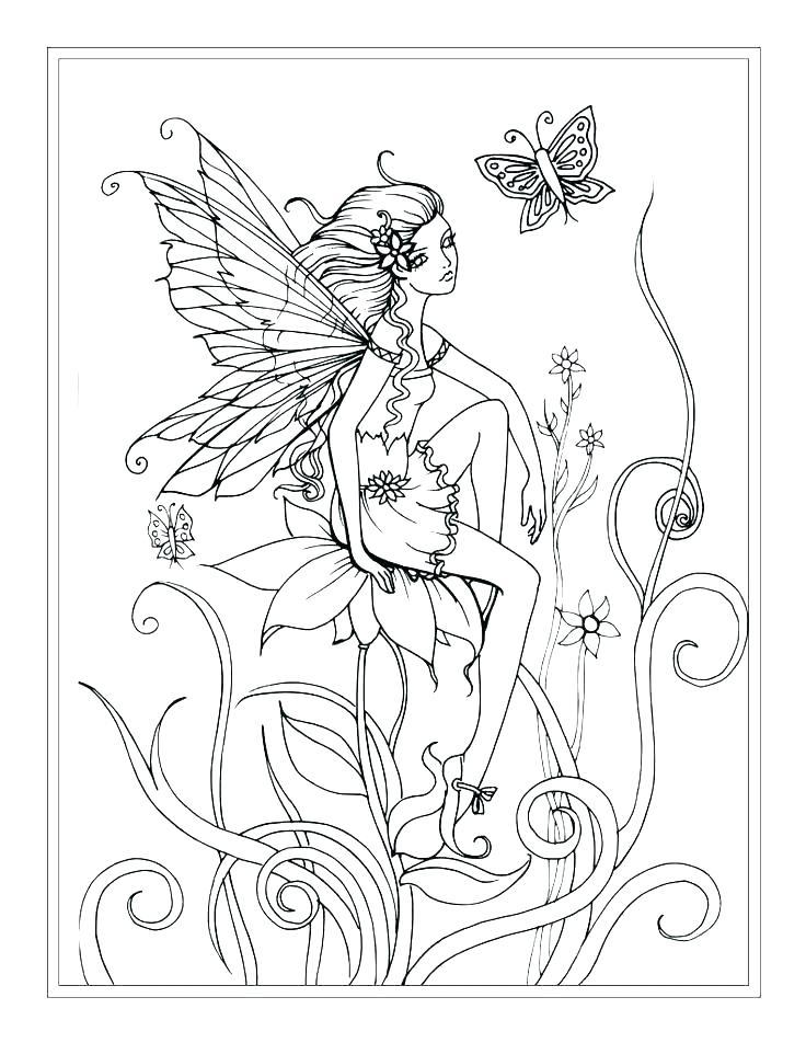 736x952 Disney Fairies Coloring Pages Plus Disney Fairies Coloring Pages