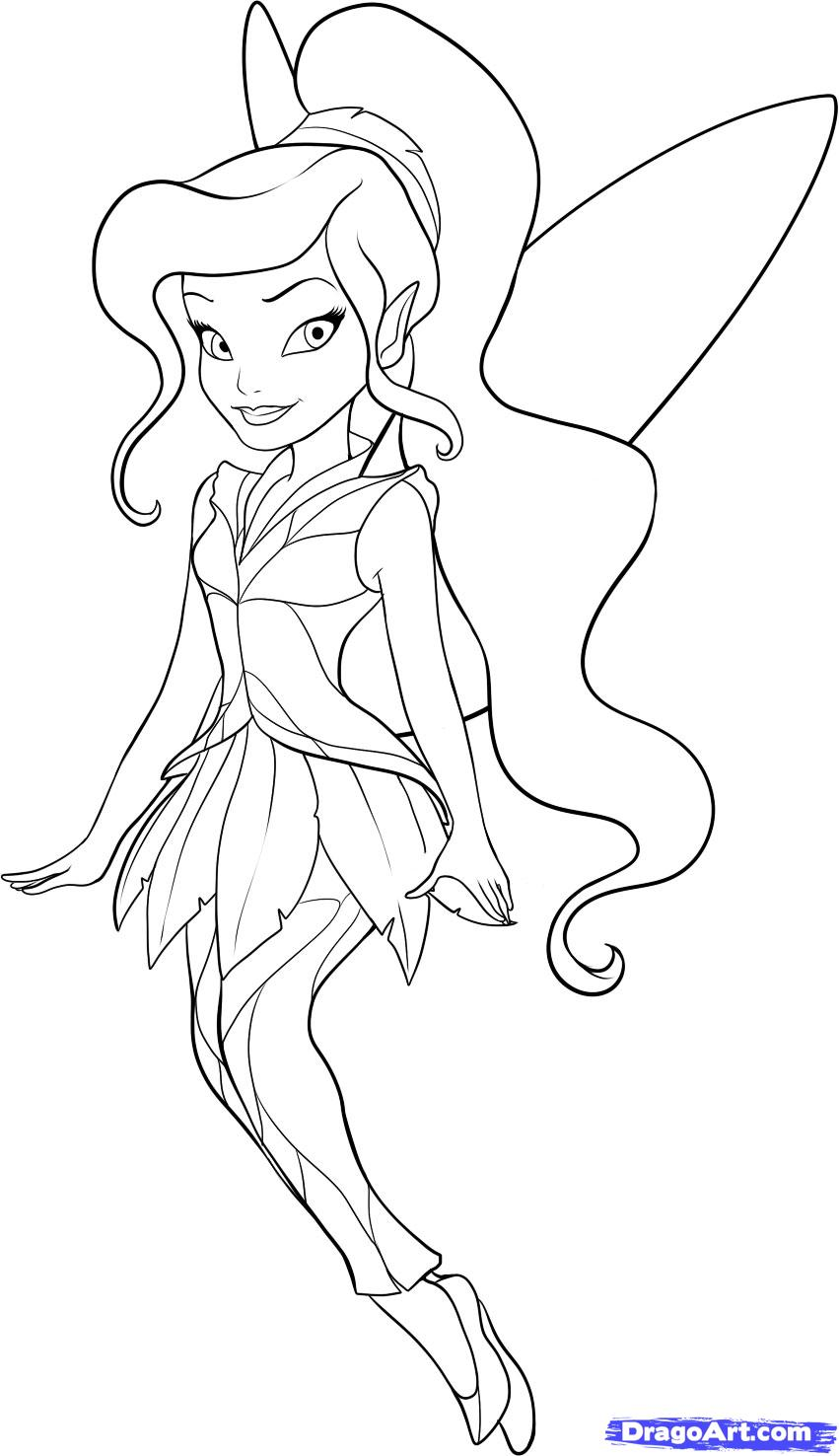 851x1476 Adult Coloring Pages Copic