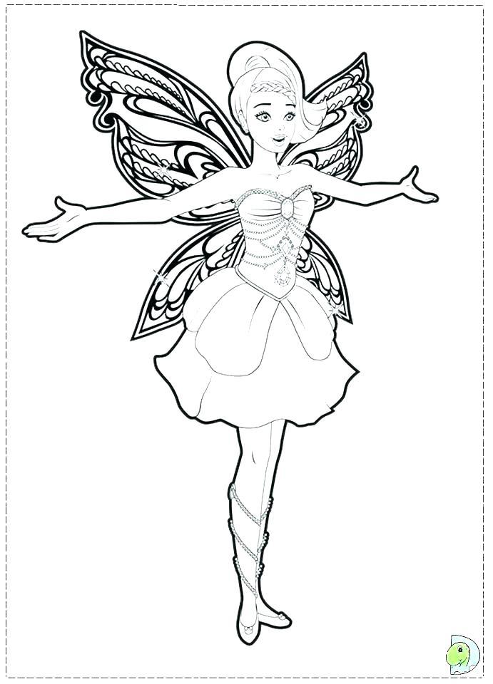 691x960 Silvermist Coloring Pages Coloring Trend Thumbnail Size Fairies