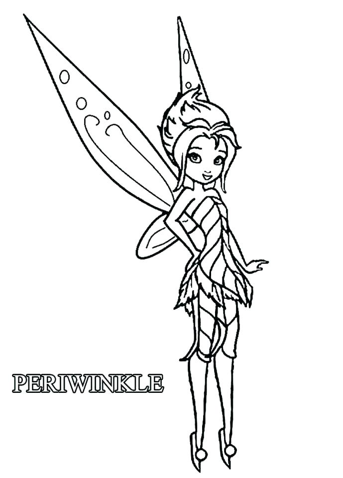 689x960 Silvermist Coloring Pages Fairies Coloring Pages As Fairies