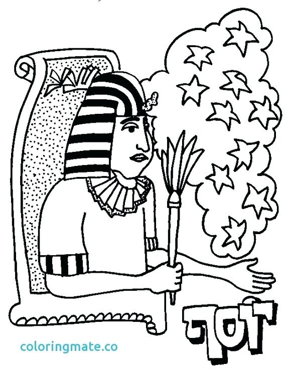 570x748 Torah Coloring Pages Coloring Pages Coloring Pages Jewish Coloring